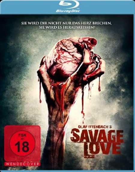 Savage-Love-2012-movie-Olaf-Ittenbach-(11)