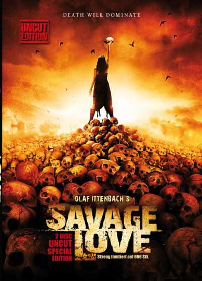 Savage-Love-2012-movie-Olaf-Ittenbach-(9)