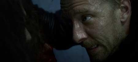 Sheep-Skin-2013-movie-Kurtis-Spieler-(2)