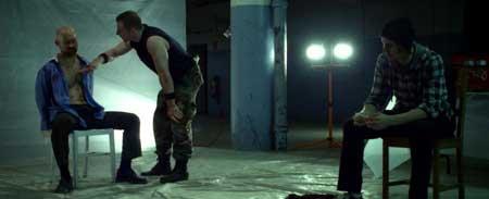 Sheep-Skin-2013-movie-Kurtis-Spieler-(4)