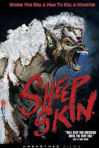 Sheep-Skin-2013-movie-Kurtis-Spieler-(5)