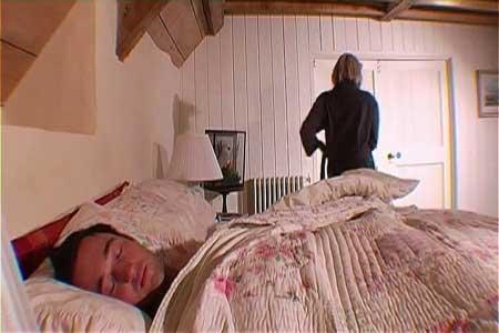 Skare-2007-movie-Michael-J.-Murphy-(1)