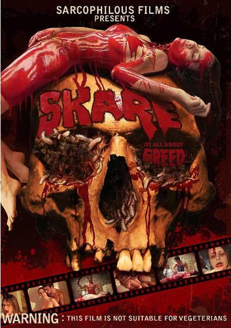 Skare-2007-movie-Michael-J.-Murphy-(3)