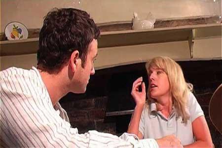 Skare-2007-movie-Michael-J.-Murphy-(5)