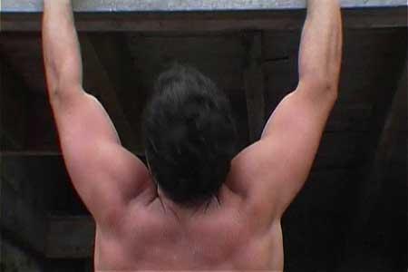 Skare-2007-movie-Michael-J.-Murphy-(7)
