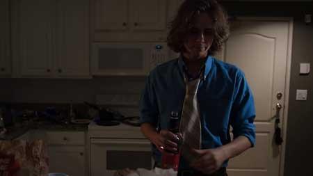Sloven-2015-short-film--Marc-Cartwright-(2)