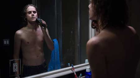 Sloven-2015-short-film--Marc-Cartwright-(3)