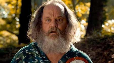 Smothered-2016-movie-John-Schneider-(1)