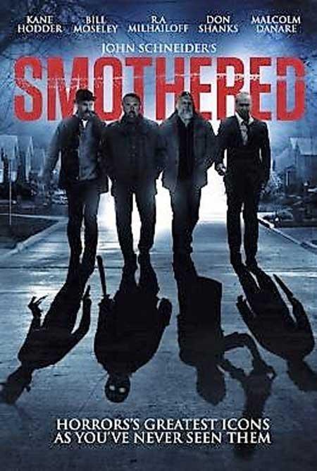 Smothered-2016-movie-John-Schneider-(7)