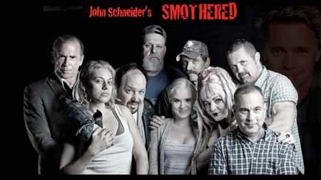 Smothered-2016-movie-John-Schneider-(8)
