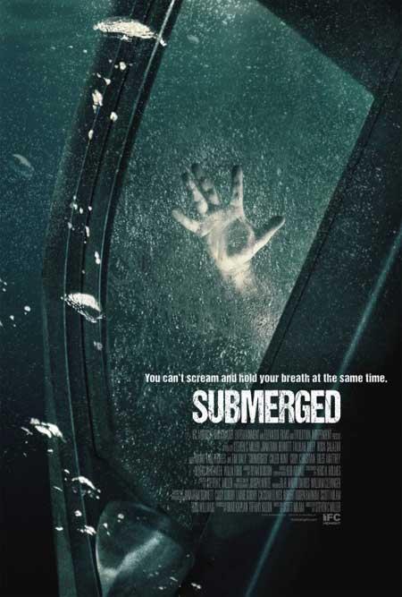 Submerged-2015-movie-Steven-C.-Miller-(6)