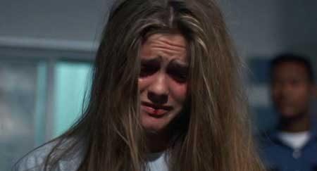 The-Crush-1993-Alicia-Silverstone-movie-(1)