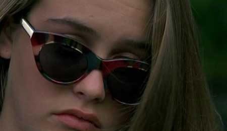 The-Crush-1993-Alicia-Silverstone-movie-(3)