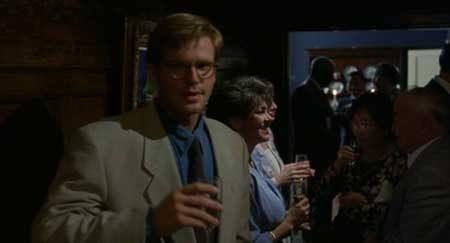The-Crush-1993-Alicia-Silverstone-movie-(4)