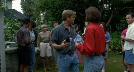The-Crush-1993-Alicia-Silverstone-movie-(5)
