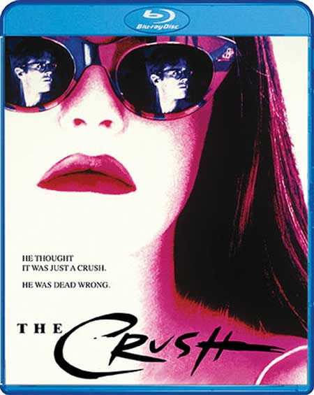 The-Crush-1993-shout-factory-bluray