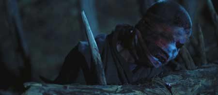The-Horde-2016-movie--Jared-Cohn-(6)