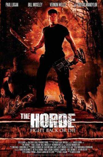 The-Horde-2016-movie--Jared-Cohn-(8)