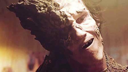 The-Horde-2016-movie--Jared-Cohn-(9)