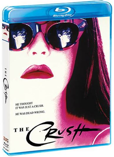 The-crush-bluray-shout-factory