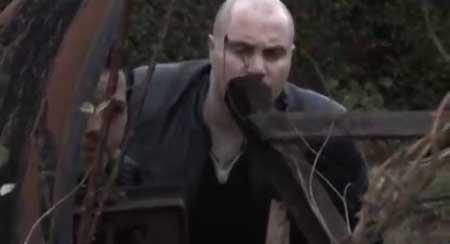 Tortured-2008-movie-Jason-Impey--(5)