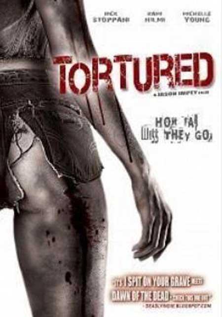 Tortured-2008-movie-Jason-Impey