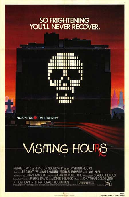 Visiting-hours-1982-movie-Jean-Claude-Lord-(7)