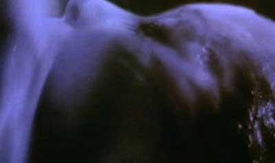 Viva-la-muer-1971-movie-long-live-death--Fernando-Arrabal--(1)