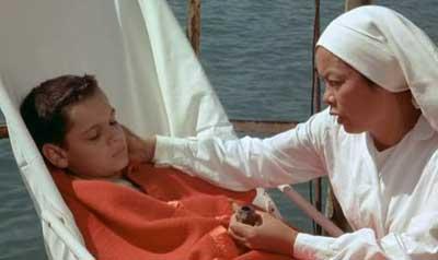 Viva-la-muer-1971-movie-long-live-death--Fernando-Arrabal--(5)