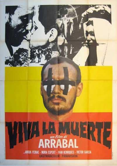 Viva-la-muer-1971-movie-long-live-death--Fernando-Arrabal--(7)