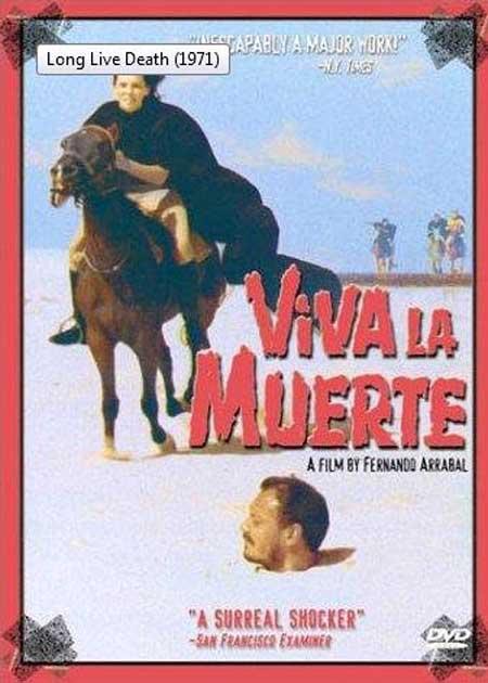 Viva-la-muer-1971-movie-long-live-death--Fernando-Arrabal--(8)