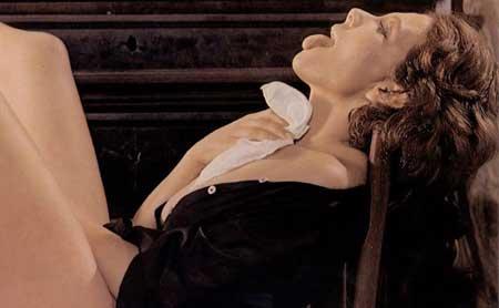 Viva-la-muer-1971-movie-long-live-death--Fernando-Arrabal--(9)