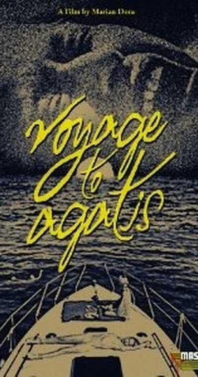 Voyage-to-Agatis-2