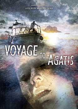 Voyage-to-Agatis