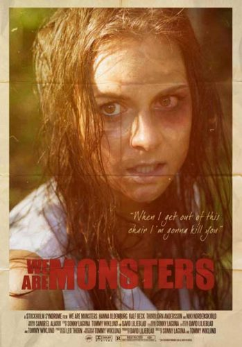 We-Are-Monsters-2015-movie-Sonny-Laguna-Tommy-Wiklund-(10)