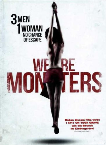 We-Are-Monsters-2015-movie-Sonny-Laguna-Tommy-Wiklund-(11)