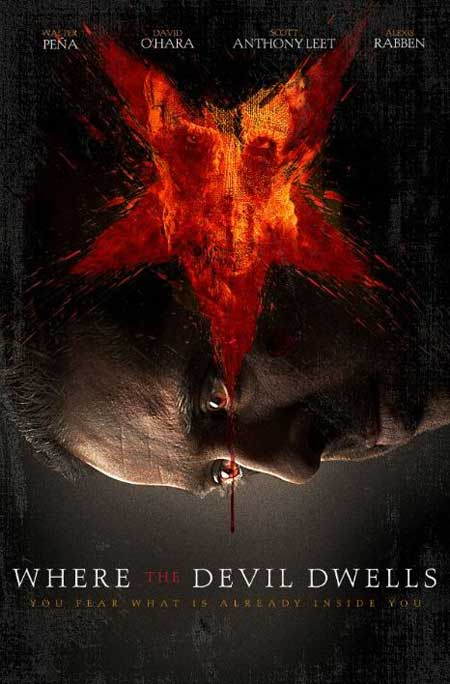 Where-the-Devil-Dwells-2014-movie--Marc-Andre-Samson-(3)