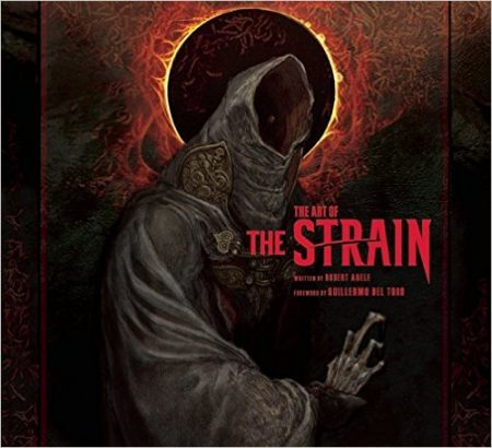 art-of-the-strain-book-cover-insight-editions