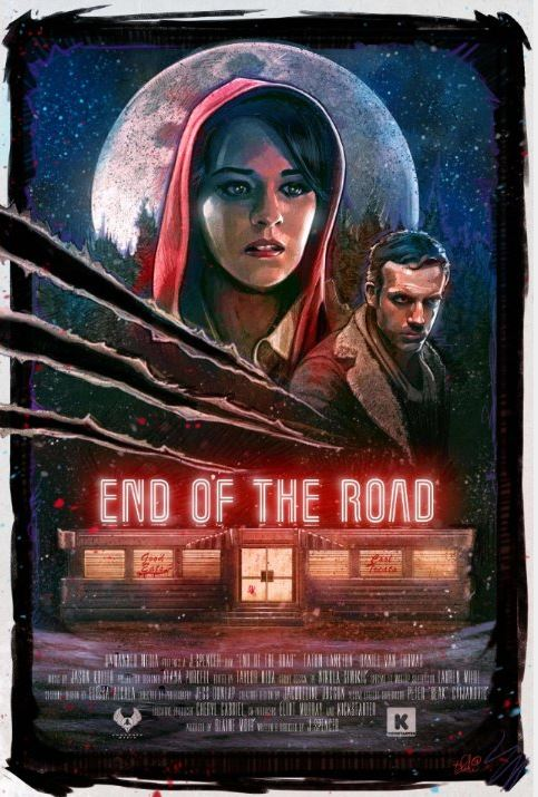end-of-the-road-2015-short-film