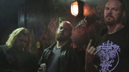 Green Room 2015 movie Jeremy Saulnier 5