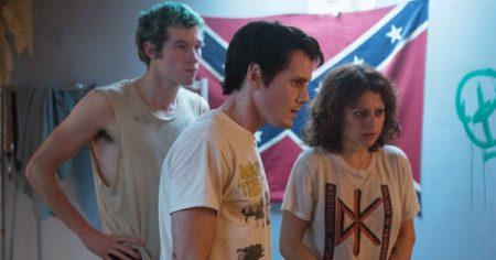 Green Room 2015 movie Jeremy Saulnier 6
