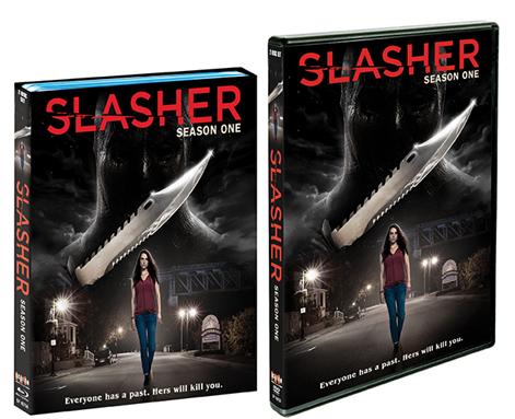 slasher-season1