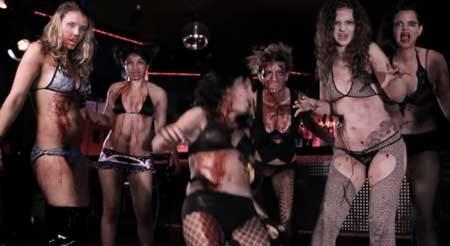 strippers-in-horror-Stripperland