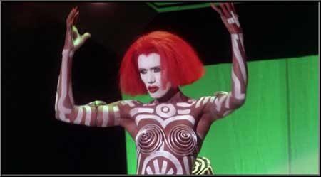 strippers-in-horror-Vamp-1986