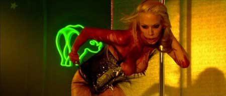 strippers-in-horror-Zombie-Strippers