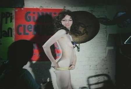 strippers-in-horror-the-Gore-Gore-Girls