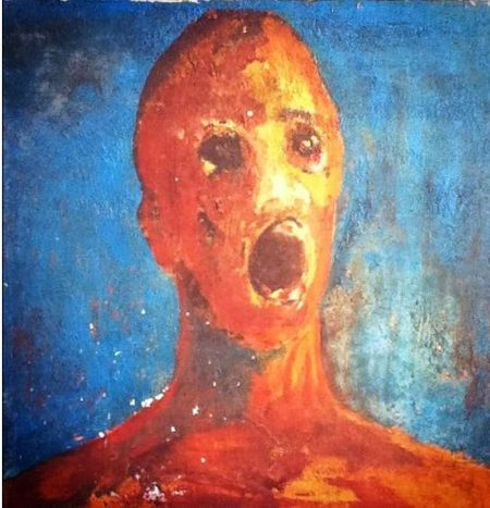 the-Anguished-man (1)