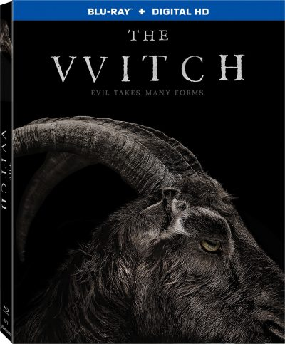 2016_05_31 - THE WITCH 001