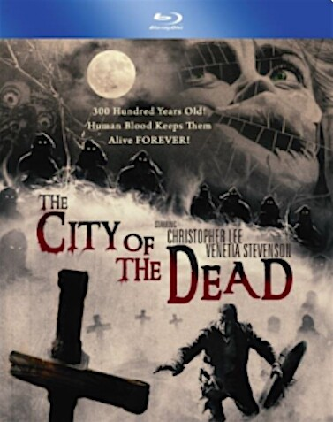 2016_06_01 - THE CITY OF THE DEAD 001