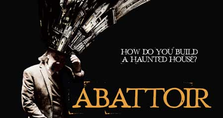Abattoir-2016-movie-Darren-Lynn-Bousman-(4)